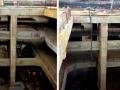 Línea 5 Metro Bucarest