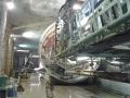 metro-bucarest-2