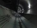 metro5-2016-03